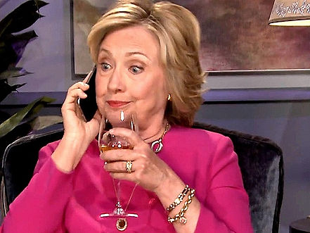 Hillary-wine.jpg