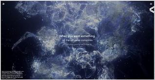 Screen_Shot_2015-08-04_at_4.webp