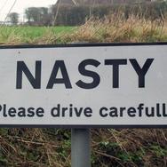 nasty.webp