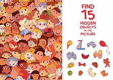 hidden 4.jpg