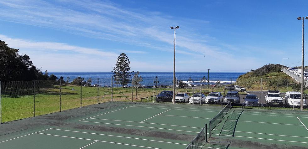 pinecourt_tennis_club_view_to_ocean_aust