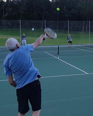 pinecourt_tennis_club_austinmer_doubles_