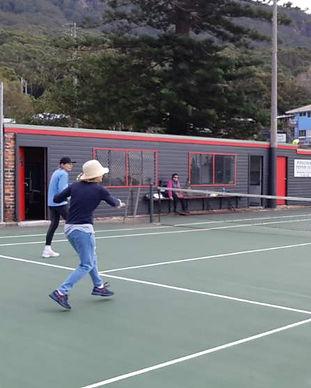 pinecourt_tennis_club_austinmer_courts_p