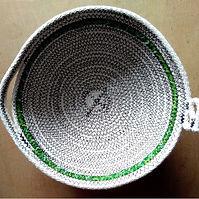 Coil Pot -web.jpg