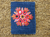 v3 Shisha Embroidery-web.jpg