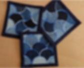 MollyBrownMachine Clamshells- web.jpg