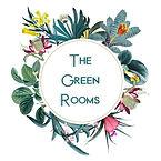 GrteenRooms Logo.jpg