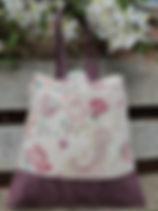 MollyBrownTote Bag1.JPG