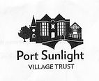 Port Sunlight V Trust logo .jpg