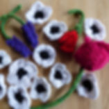 MollyBrownKnitted Flowers-sq web.jpg
