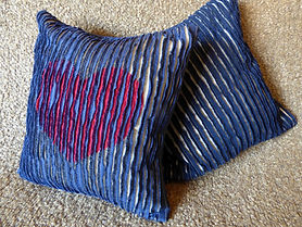 MollyB Chenille Cushion cove-webr.jpg