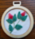 Molly Brown Rose Bud.png