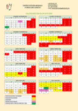 Calendario Escolar 2019 - 2020_page-0001