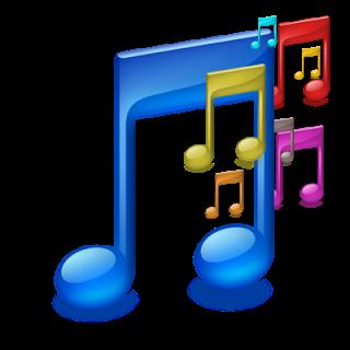 musica-gratis.png