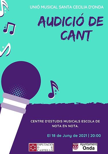 AUDICIÓ DE Cant (1).jpg