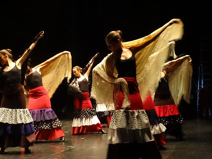 Danza 4.jpg