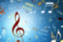 Imagen Musical.jpg