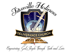 titusville Holiness logo-01.png