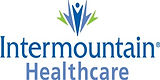intermountain-healthcare-logo.jpg