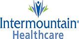 intermountain-healthcare-logo.jpg