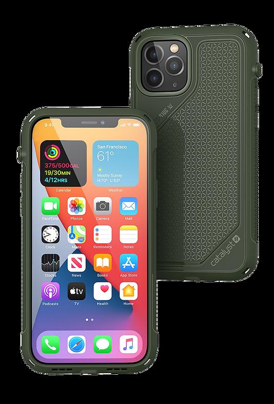 iPhone 12 M_Vibe_ecommerce listing_AG_pr