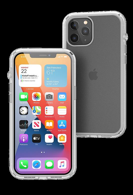 eCommerce listing_iPhone 12_L_Influence_