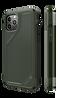 VibeKK-2.png