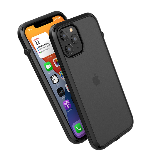 20201117_eCommerce listing_iPhone 12_L_I