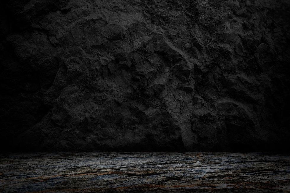 dark-black-rock-texture-background-blank