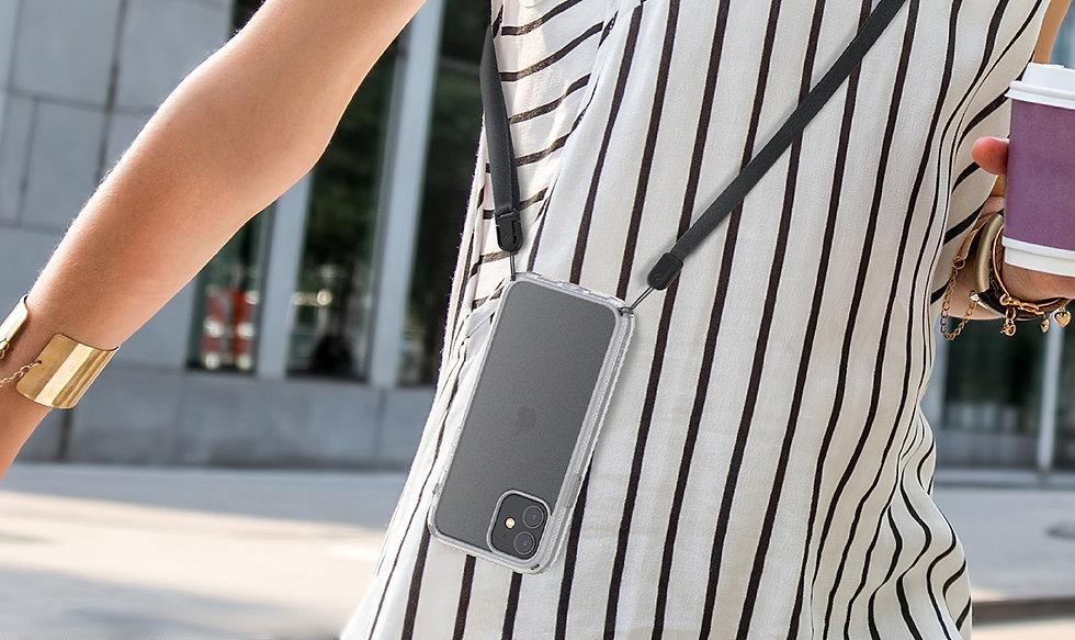 eCommerce listing_iPhone 12_M_Influence_