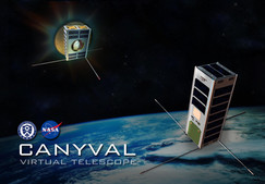CANYVAL mission poster design-1