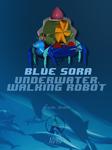 BLUE SORA