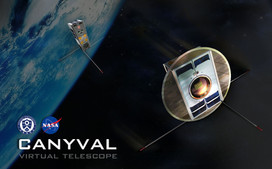 CANYVAL mission poster design-2