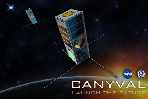 CANYVAL mission poster design-3