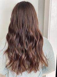 taylor brunette 21.jpg