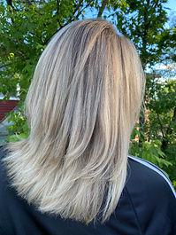 brittany blonde 21.jpg