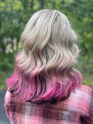 liza pink 21.jpg