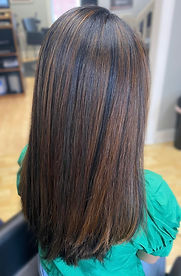 brittany brunette 2 21.jpg