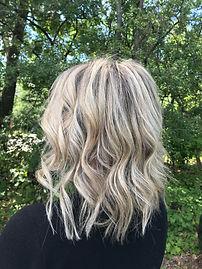 toni blonde 21.jpg