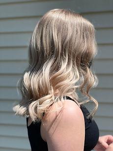 liza blonde 21.jpg