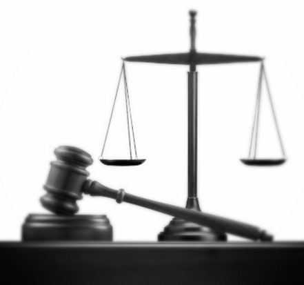St. Cloud Law Firm Attorney