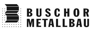 Buschor Metallbau