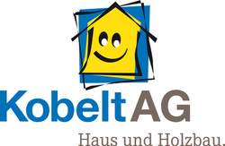 Kobelt AG
