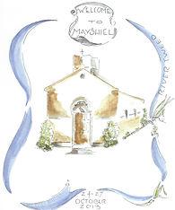 Mayshiel Lodge Cover.jpeg