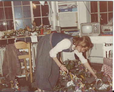 MbOscardeLaRentaBaskets Fall 1982.jpeg