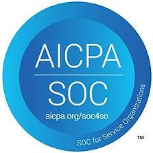 socforserviceorganizationslogocpas.jpg