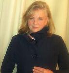 Mb black coat