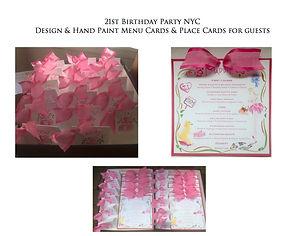 NYC 21st Birthday Party  copy.jpg