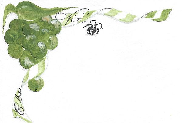 green _VIN' with bug.jpeg