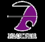 Froiper logo.png